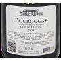 Meursault pas cher Bourgogne