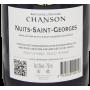 Acheter du Nuits Saint Georges 2014
