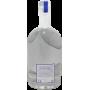 Gin bourguignon clos saint joseph