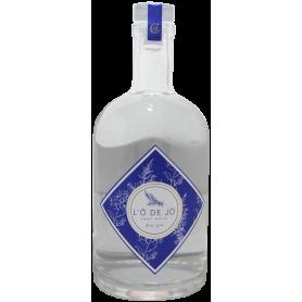 Gin L'Ô de Jo Clos Saint-Joseph