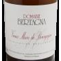 Bertagna Marc de Bourgogne digestif
