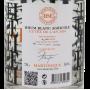 Rhum blanc Agricole HSE 2016