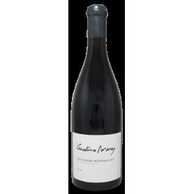 Chassagne-Montrachet rouge 2016 Domaine Caroline Morey