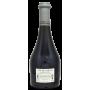 Berthet Bondet vin de Paille bio