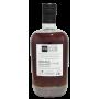 Whisky Français édition limitée haut de gamme bio