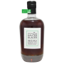 Obscurus Single Rye Whisky Domaine des Hautes Glaces