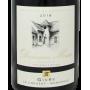 Bourgogne Givry 2018 Domaine Masse