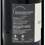 Henri Magnien Gevrey Chambertin Cazetiers 2017 Bourgogne