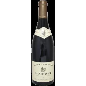 Ladoix 2017 Domaine Chevalier