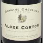 Bourgogne Aloxe Corton 2014 Chevalier