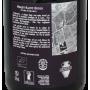 Bourgogne biodynamie 2015 de propriétaire Morey Saint Denis