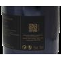 Champagne dominante Pinot Noir