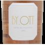 By ott côte de Provence rosé 2019