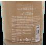 Domaine La Croix Belle Le Champ des Grillons 2019 vin rosé
