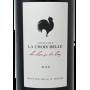 Le Champ du Coq 2018 La Croix Belle