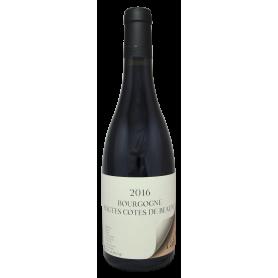 Bourgogne Hautes Côtes de Beaune 2016 Laly pas cher