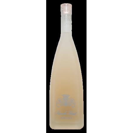 Argali Rosé 2019 Pays d'Oc Château Puech-Haut