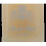 Puech-Haut Rosé 2019, Bouteille Plate