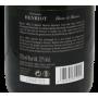 Henriot Blancs Champagne