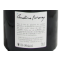 Caroline Morey Chassagne Montrachet Bourgogne valeur sure