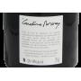 Caroline Morey Montrachet Bourgogne Grand vin