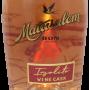 Matusalem Insolito Wine Cask tempranillo