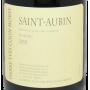 Bourgogne Saint Aubin Colin Morey