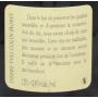 Bourgogne blanc Saint Aubin minéral Colin Morey