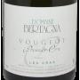 Bourgogne Vougeot Blanc Bertagna