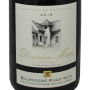 Bourgogne Pinot Noir 2018 Domaine Masse