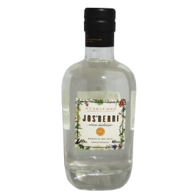 Gin Jos'Berri