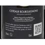 Chardonnay de Meursault pas cher Bourgogne Prunier Bonheur