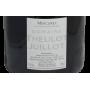 Magnum de Bourgogne rouge 2019 Theulot Juillot