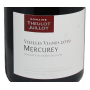 Mercurey magnum Theulot Juillot meilleur