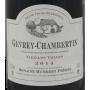 Gevrey-Chambertin Humbert Frères Magnum 2014