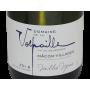 Domaine de la verpaille vin bio de Bourgogne