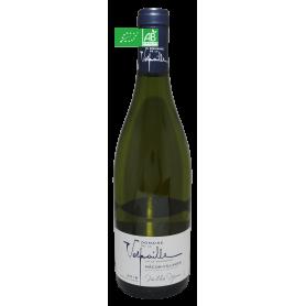 Mâcon-Villages Vieilles Vignes 2018 Domaine de la Verpaille