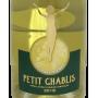 Bourgogne Petit Chablis 2018