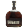whisky américain woordford