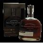 Bourbon woodford reserve en coffret