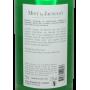 Mint by jacoulot liqueur de menthe