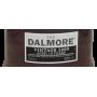 Dalmore 10 ans 2009