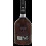 whisky tête de cerf Dalmore 2009