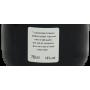 Clos-Vougeot 2017 vin de garde Duband david