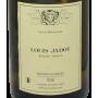 Louis Jadot Saint-Aubin bourgogne blanc minéral