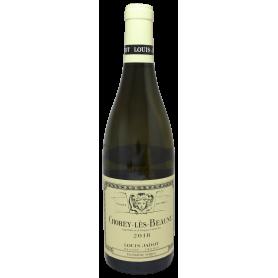 Chorey-Les-Beaune blanc 2018 Domaine Louis Jadot