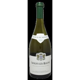 Savigny-Les-Beaune blanc 2018 Château de Meursault