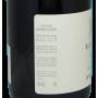 Bio Biodynamie Bourgogne pinot noir 2018