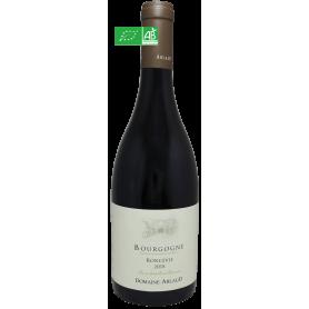 Bourgogne Roncevie 2018 Domaine Arlaud