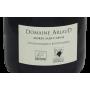 Domaine Arlaud Morey Saint Denis Bourgogne Roncevie 2018